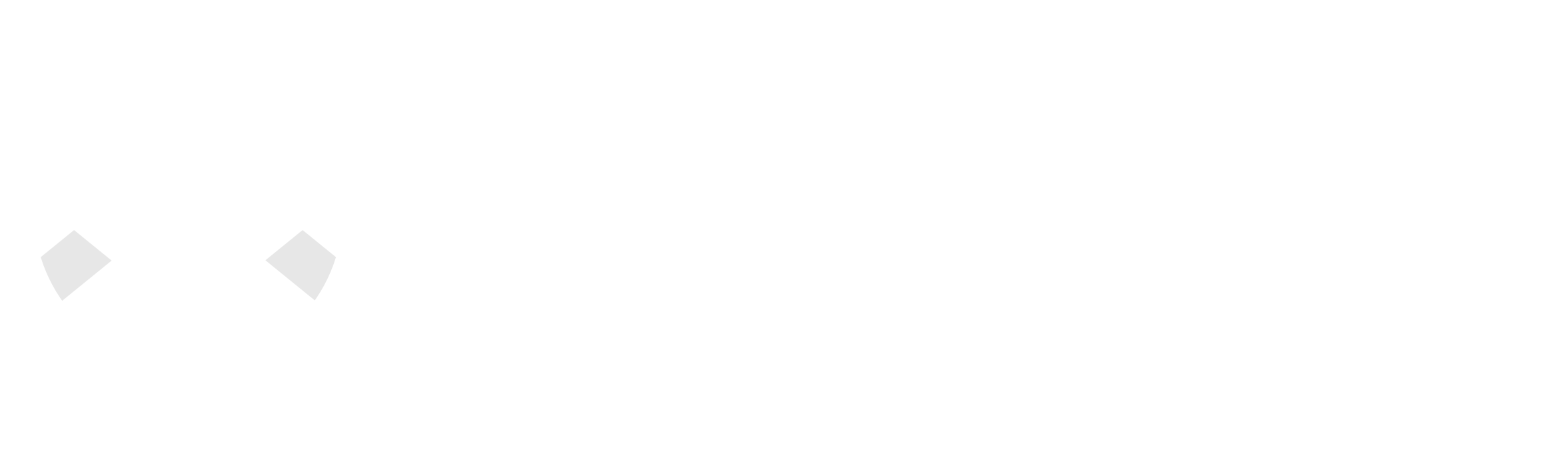 Spring Hills Baptist Church n